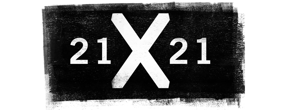 21x21main