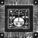 BZ copy