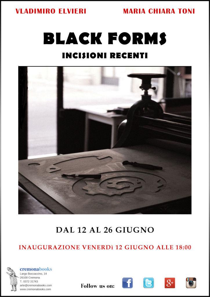 Cremonabooks locandina Elvieri-Toni