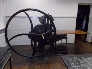 DSCN9158