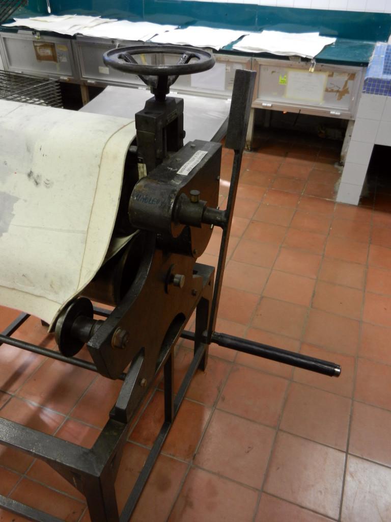 DSCN9831