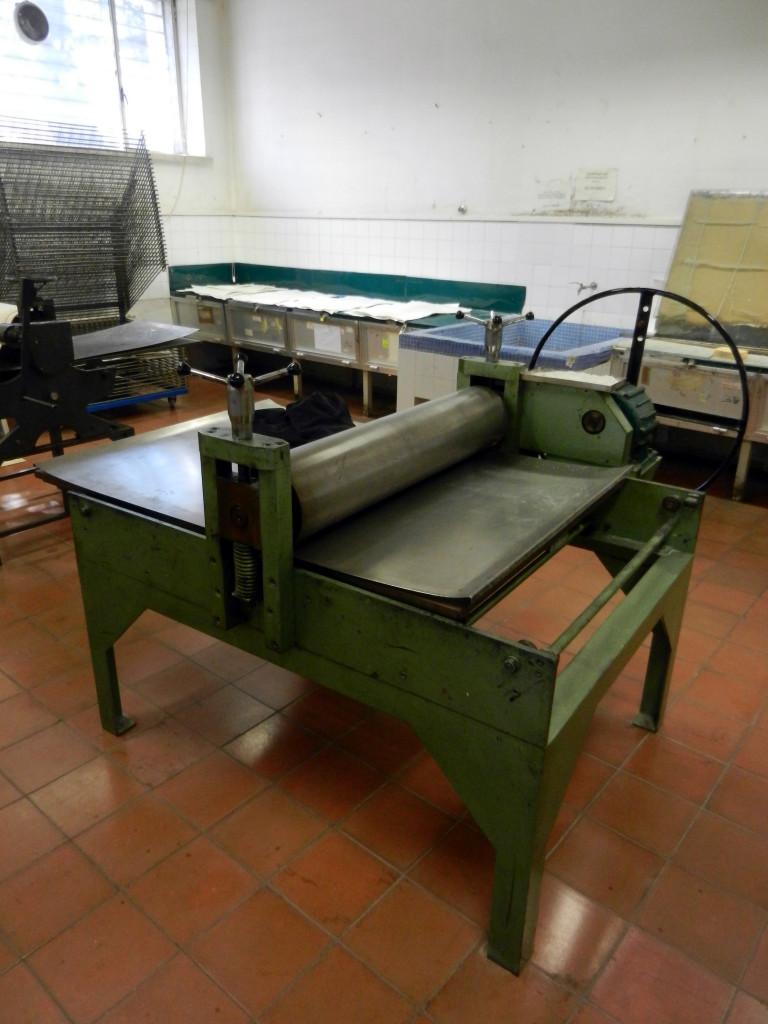 DSCN9838