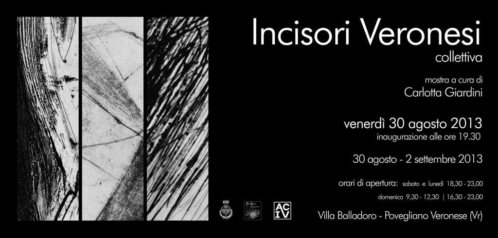 INVITO_Incisori_Veronesi_2013-1