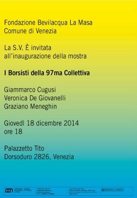 Invito_borsisti_web