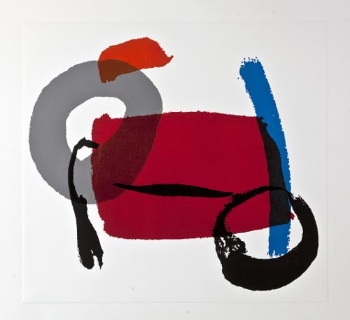 janeslieva-slavica-a-bike-linocut-65-x-70cm-2015-ridotto