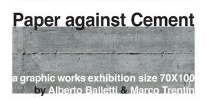 paper_vs_cement_bannerinoorznt
