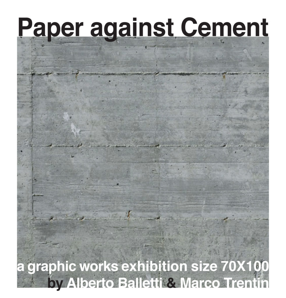 paper_vs_cement_cover