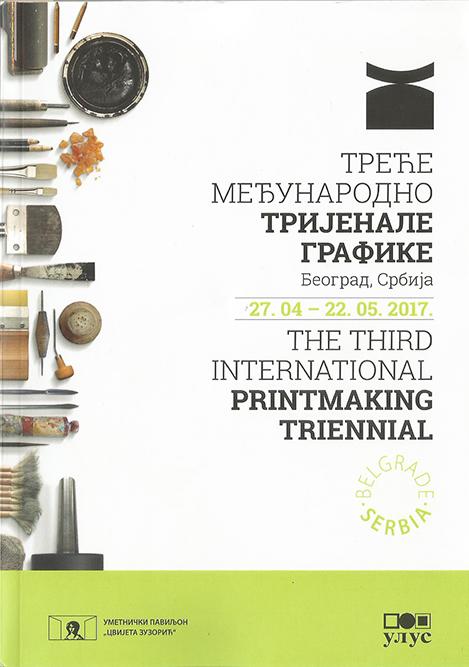 triennale_catalog_1