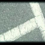 asfalto copy