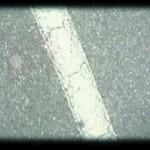 asfalto3 copy