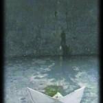 barca copy