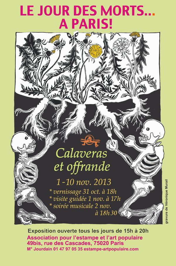 calaveras2013-600
