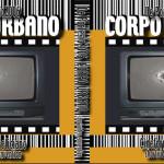 copertina video