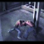 fight1 copy