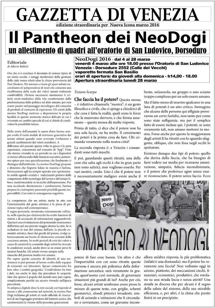gazzetta_PP1