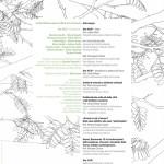 gemmazioni-arte formazione ambiente_newsletter_5__