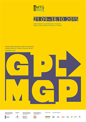 gpmgp-plakat300