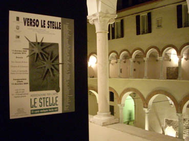 http://www.albertoballetti.com/wp-content/uploads/imma_articoli/stelle/302.jpg