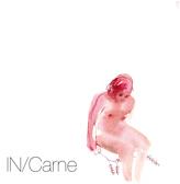 incarne