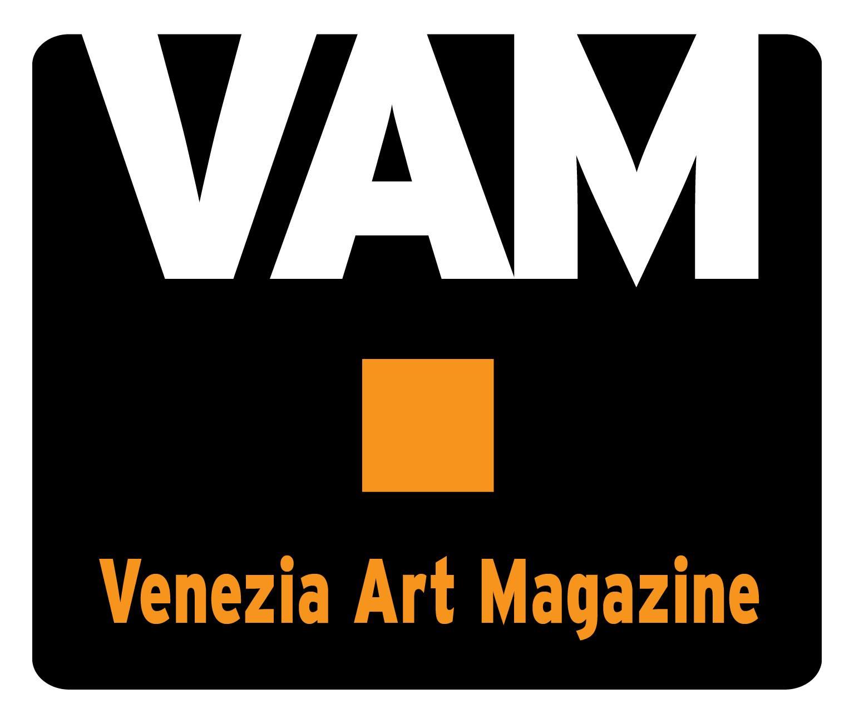 Venezia Art Magazine