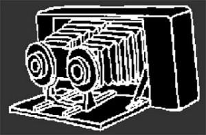 macc+stereoscopica