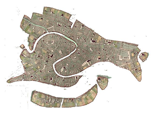 mappa-venice2