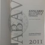 Annuario02 copy