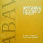 annuario01